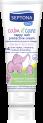 100ml Nappy Rash Protective Cream with Hypericum & Panthenol