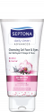 150ml Cleansing Gel with Orchid & Caviar