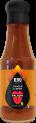 BBQ Ginger & Beer