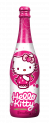 Hello Kitty Party Drink 0,75L Strawberry