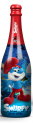 Smurfy Party Drink 0,75L Red fruit