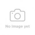 Adrenalin Power Drink 0,25L Cactus-Kiwi