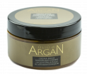 ARGAN BODY MASSAGE CREAM 300ML