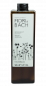 BACH FLOWERS RELAXING SHOWER GEL 500ML