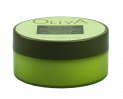 OLIVE MOISTURIZING HAND CREAM 75ML