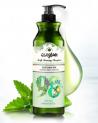 Ecoglam Scalp Clenasing Shampoo