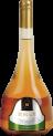 Tokaji 0,75L Special glass Furmint semi-sweet white wine