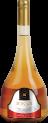 Tokaji 0,75L Special glass Hárslevelű semi-sweet white wine