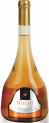 Tokaji 0,75L Special glass Muscat Ottonel semi-sweet white wine