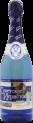 Sovjetskoje Igristoje 0,75L Sparkling wine extra dry white