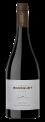 Domaine Bousquet Pinot Noir Reserve Organic 2017
