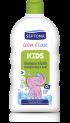 500ml Shampoo & Bath for Kids
