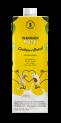 Cashew Nut and Brazil Nut Beverage