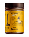 Cocoa Cashew Butter
