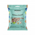 Organic Cashew Nuts with Coconut