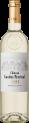 CHATEAU GANDOY PERRINAT 1281 AOC BORDEAUX WHITE DRY WINE