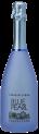 Prosecco DOC Spumante Extra Dry Perle di Piera