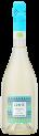 Prosecco DOC Spumante Organic Extra Dry Giade