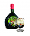 Chouffe Coffee liquor