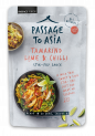 Passage to Asia Simmer Sauces