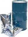 Coconut milk & Coconut water for industry