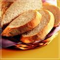 Bread Mixes & Bases