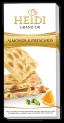 Grand'Or Almonds & Pistachio 100g