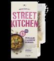 Street Kitchen Scratch Kits