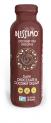 Coconut Milk Smoothie - Dark Chocolate