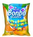 Bonbo Exotic 160 pieces