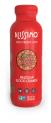 Fresh Pressed Juice - Brazilian Blood Orange