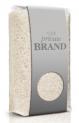 Private Label Rice