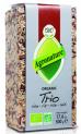 Trio Rice Organic