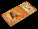 Munz Swiss Premium Chocolate Caramel&Salt 100g