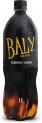 Baly Energy Drink 1L