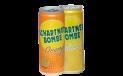 Fruit juice cans 0.3L