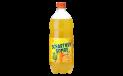 Orange Juice in PET 1L