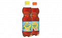 Ice Tea pet 0.5L