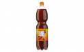 Ice Tea 1.5L pet