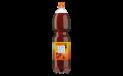 Ice Tea 1.5L pet