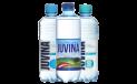 Water PET 0.5L