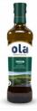 Ola - Olive Oil