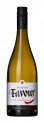 The King's Favour Sauvignon Blanc