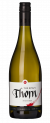 The King's Thorn Pinot Gris