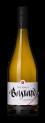 The King's Bastard Chardonnay