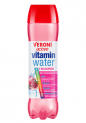 Veroni active Vitamin Water