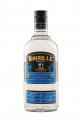 Bairille Handmade Vodka
