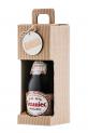 Mulled Honey Wine - Grzaniec