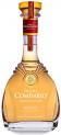 Tequila COMISARIO® Reposado