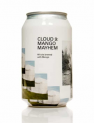 Cloud 9- Mango Mayhem